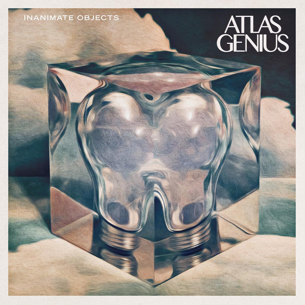 Without further adieu...our new album, Inanimate Objects, will be coming out on August 28th WORLDWIDE. http://t.co/FPJwdATUky
