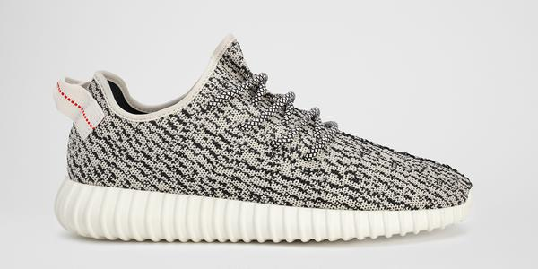 adidas yeezy price foot locker