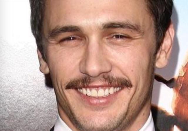 Mustachegap Hashtag On Twitter