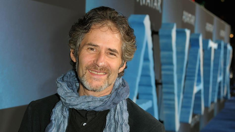 RIP James Horner, one of the greatest composers of our time. Braveheart, The Rocketeer, Apollo 13, Aliens, Titanic http://t.co/ve9sI6QTWj