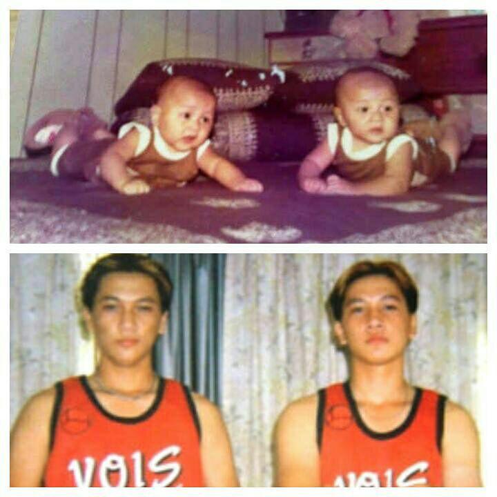 Happy bday twin bro @PinxJordan ☺☺ http://t.co/K9UWMRzxRk