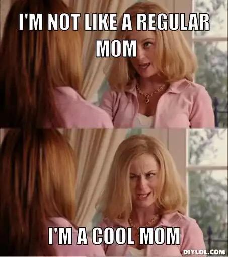 Jesse Nowack On Twitter I M Gonna Send My Mom Memes Until She