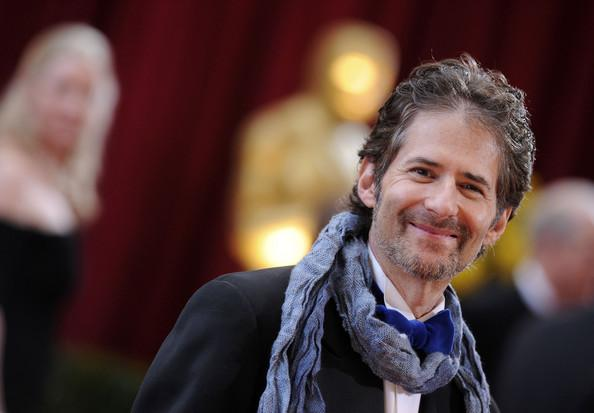 Thank you, James,   for giving us so much music to enjoy   for so many years.  #JamesHorner http://t.co/LpUTwnrApD