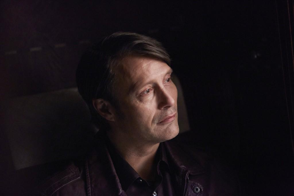 The Best Horror Show on TV Cancelled  #SaveHannibal   http://t.co/lwJGo2OQaj http://t.co/kvUabGUN3n