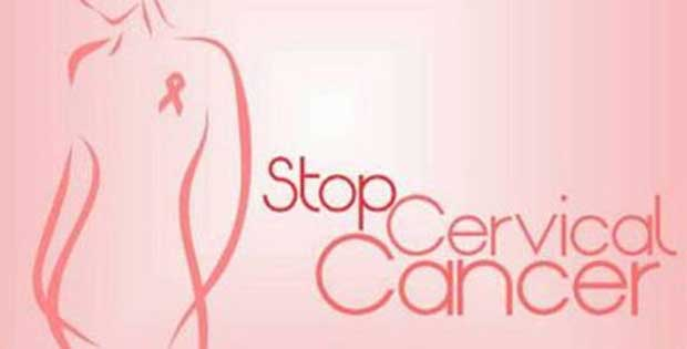 Tips Cara Alami Mengobati Penyakit Kanker Serviks (Cervical Cancer) - AnekaNews.net