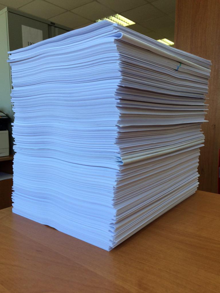 опись документов имеющихся в личном деле учителя школы