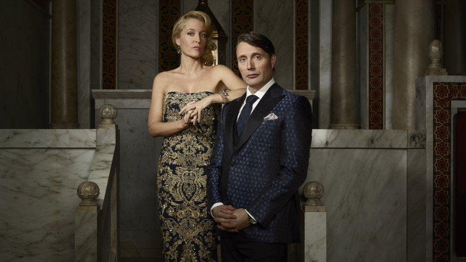 News: 10 reasons Hannibal needs to be picked up by another network http://t.co/7AyJ8t4wZa #Hannibal http://t.co/MfplBcZJq8
