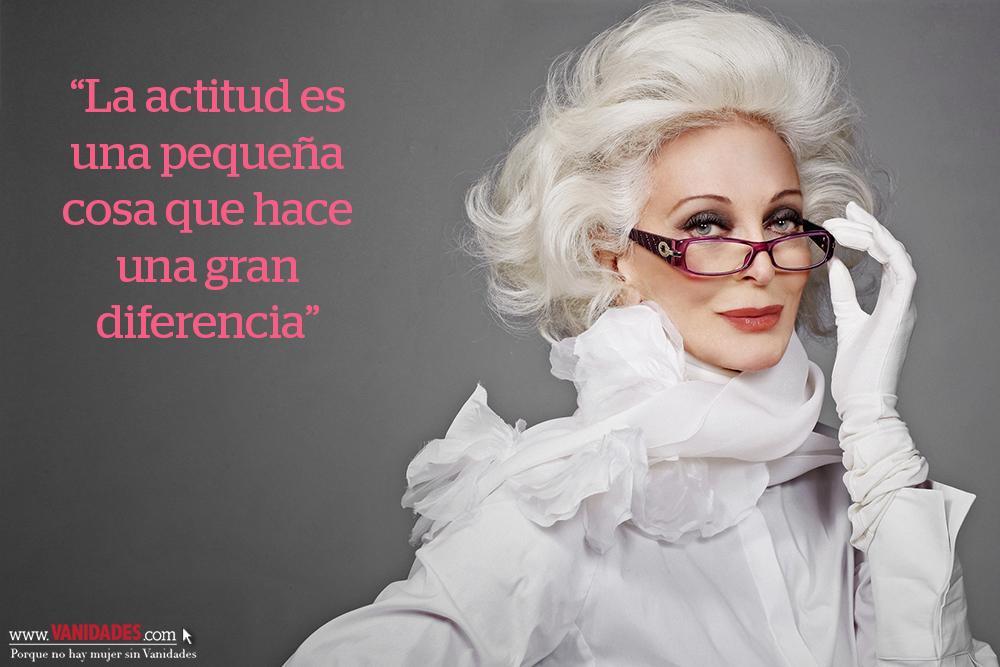 Revista Vanidades On Twitter Felizmartes Una Frase