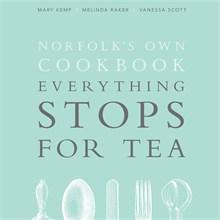 Norfolk's Own Cookbook is available now! http://t.co/7Sm2oI4wc6 http://t.co/9USbx1ktd8