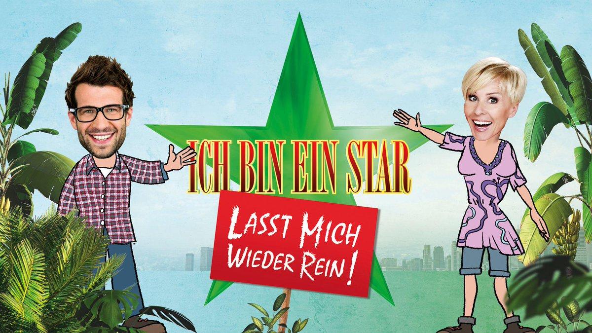 Rtl على تويتر Diese 27 Ex Camper Wollen Wieder Rein