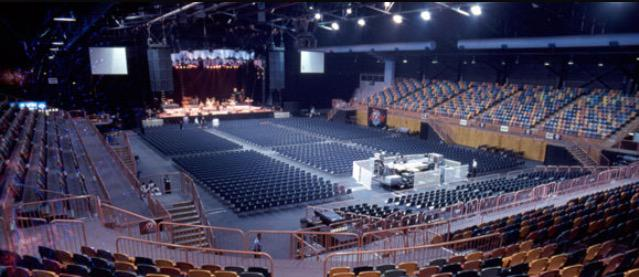 Beartooth tour dates in Brisbane