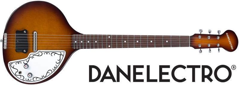 @DanoGuitars introduce their Baby Sitar ~ review by @GuitarWorld http://t.co/85EBbNdgzn @lisaplaysguitar @icepack9999 http://t.co/9Uoa0DQT3W