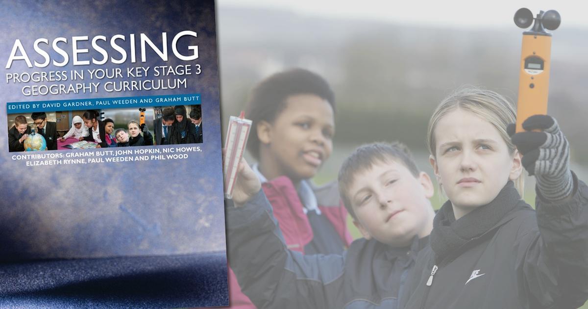 book ken jenningss trivia almanac 8888 questions in