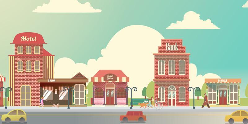 How to Build Small Business Brochure Websites http://t.co/djJd25aHdv #wordpress #seo #website http://t.co/Q2vqJ72cRc