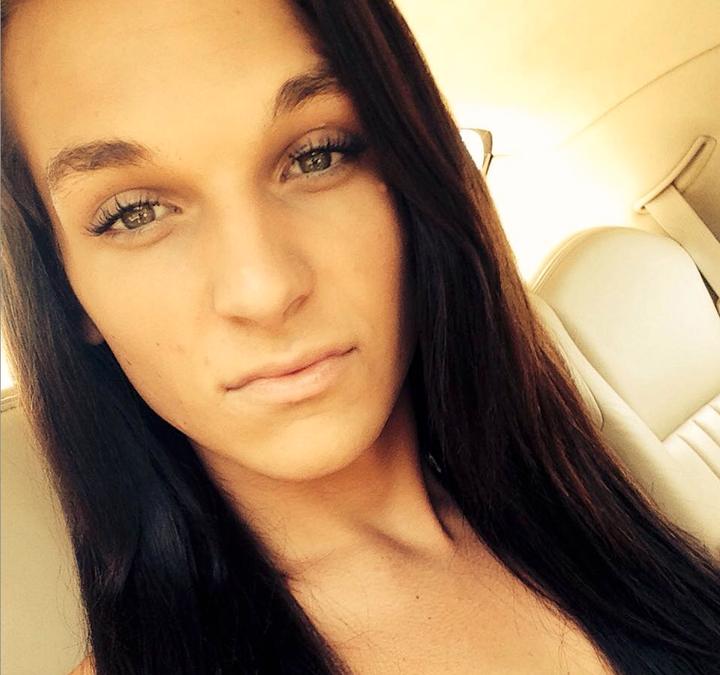 Colorado School Shooting Buzzfeed: She Has A Name: 17 Yr Old Mercedes Williamson, Whose