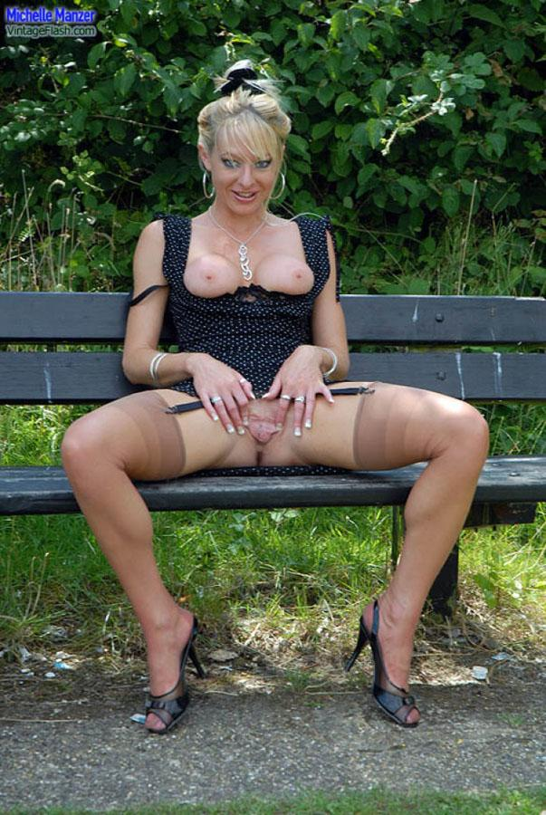 milf lakeside swingers