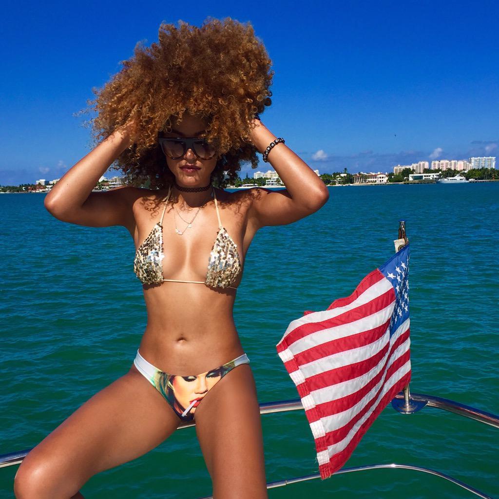 Tecia Torres nudes (35 photos), foto Sideboobs, Snapchat, legs 2020