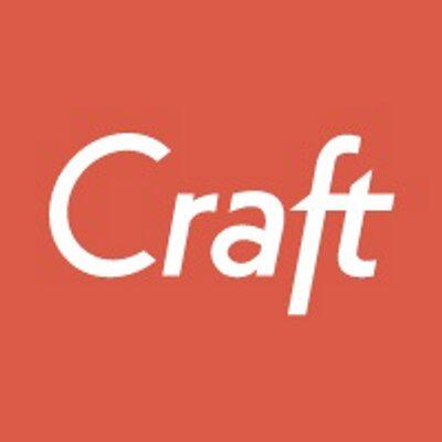 picture of Craft vs WordPress: The Good, the Bad, and the Ugly Data