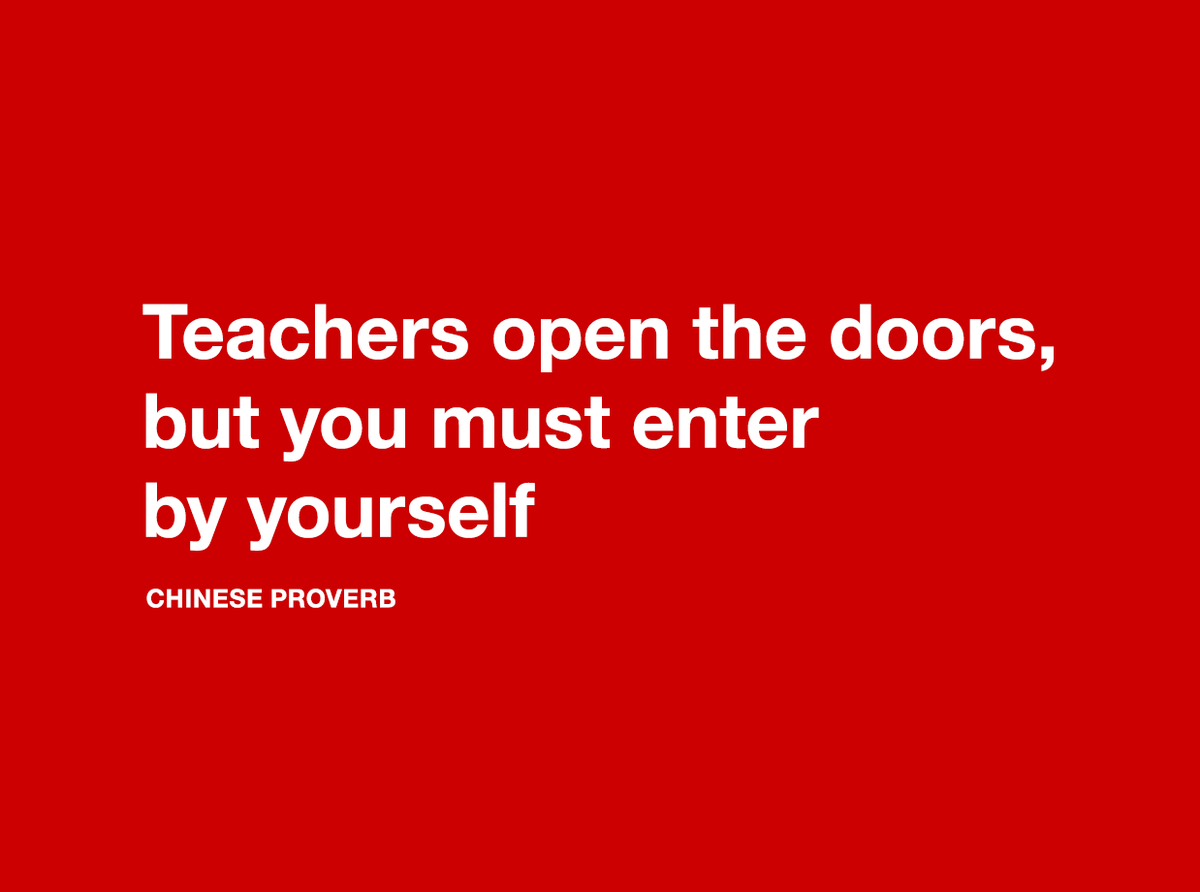 Richard Branson On Twitter My Top 10 Quotes On Opportunity Http