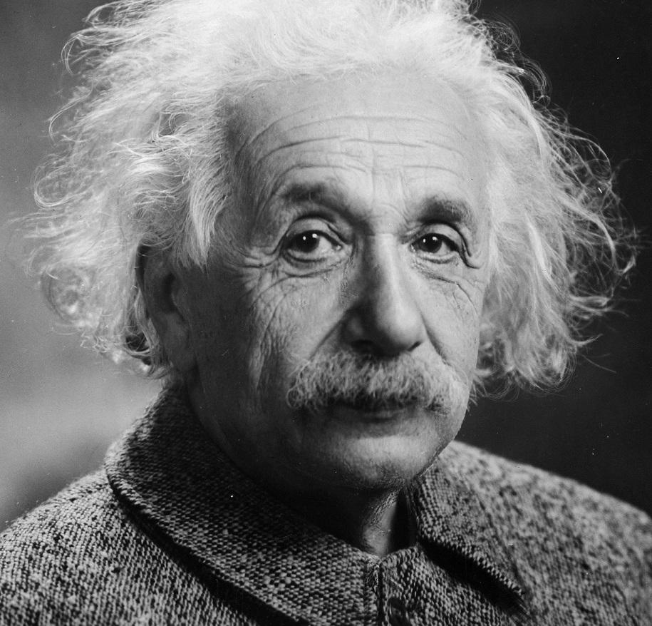 """Strive not to be a success, but rather to be of value."" ~ Albert Einstein http://t.co/GZxdpLEQiH http://t.co/XcQiSesvoc"