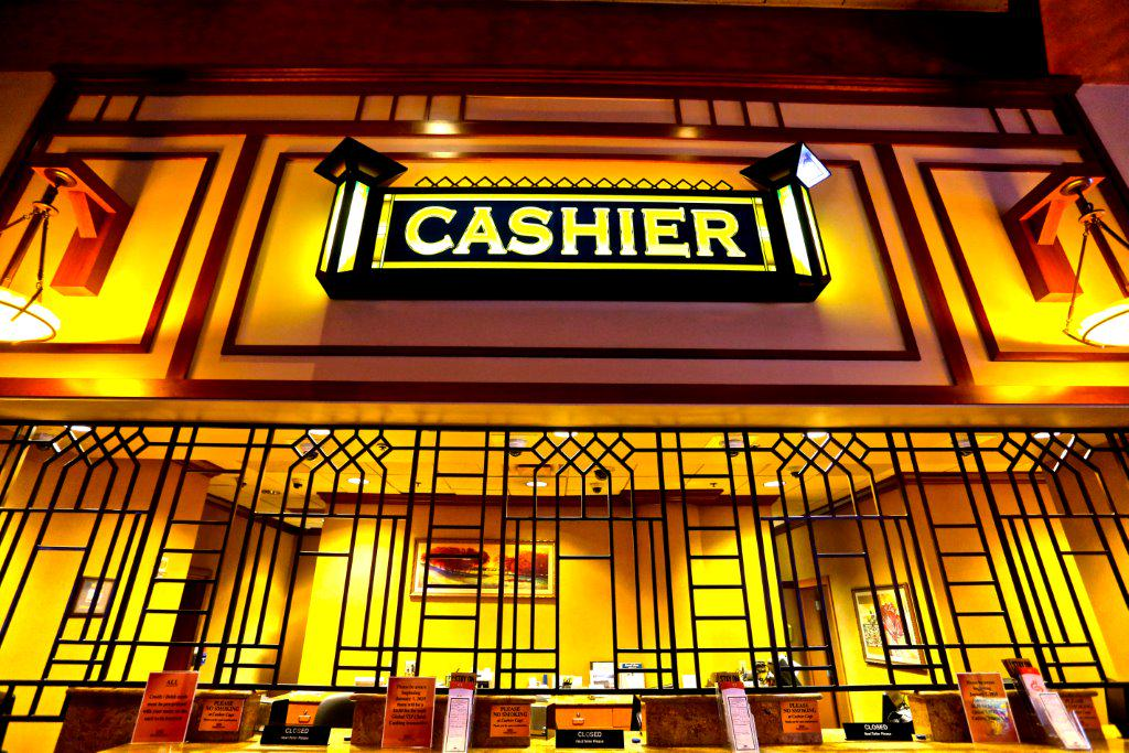 Best bestcasinodirectoryonline.com casino casino casino directory directory online online casino charity in ontario