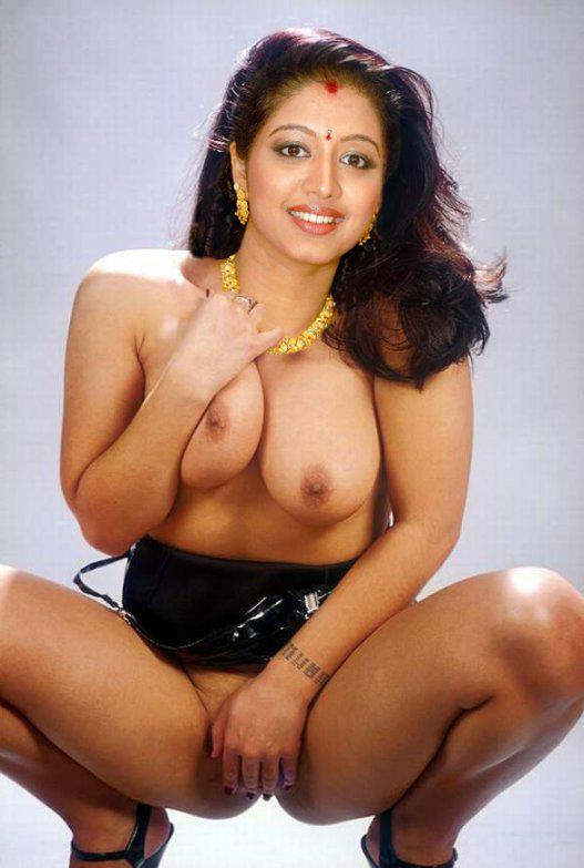 Consider, actresses simran hot fuck sex nude