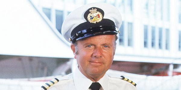 Dick Van Patten, who starred in 'Eight Is Enough' and 'The Love Boat,' has passed away at 86 http://t.co/d24p08MMcT http://t.co/lGSJf4XFnc