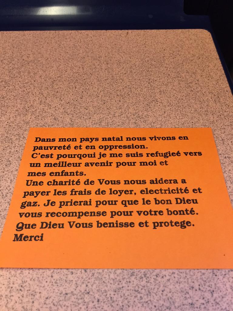 Franse editie