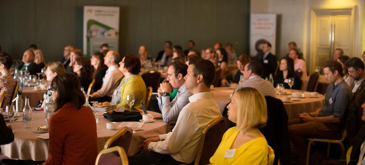 Our blog on how Go Green members are building a resilient city region: http://t.co/72lpeT3Nf3 #BusinessGreenWeek http://t.co/OtRBIRiofT
