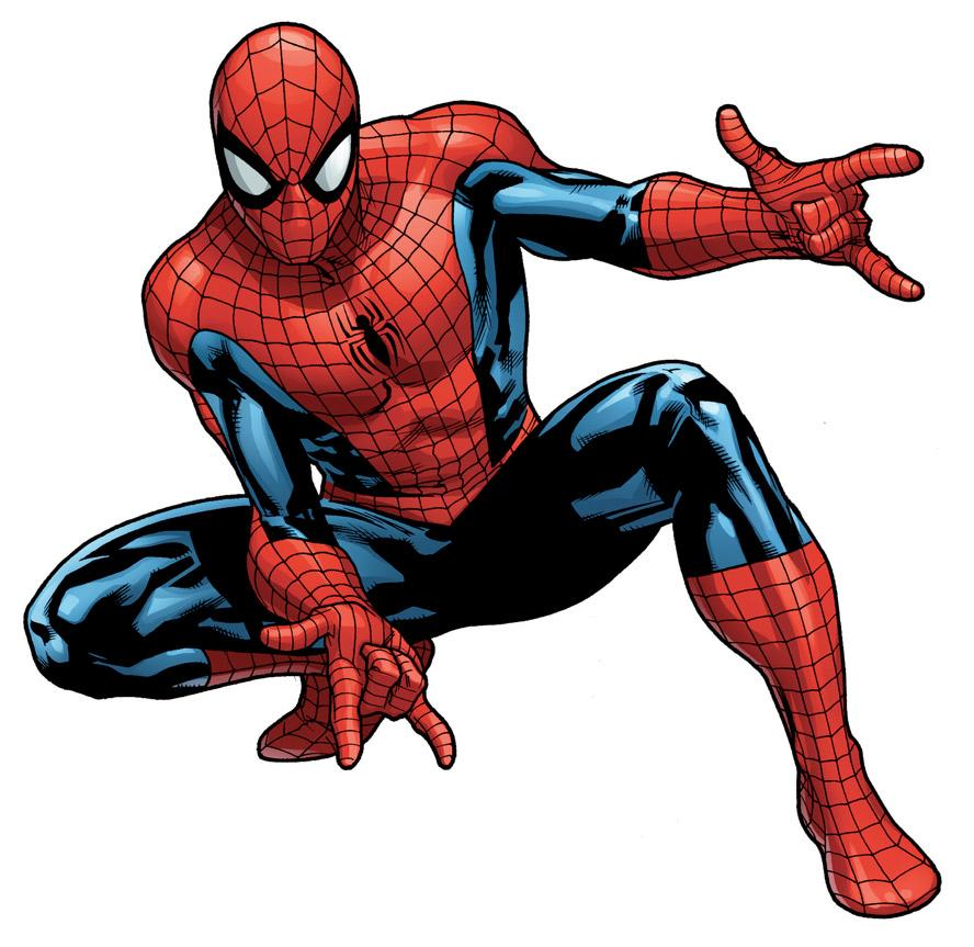 OFFICIAL: Marvel Studios + Sony Pictures have found our #SpiderMan star + director! Details: http://t.co/3NzEPm9KDm