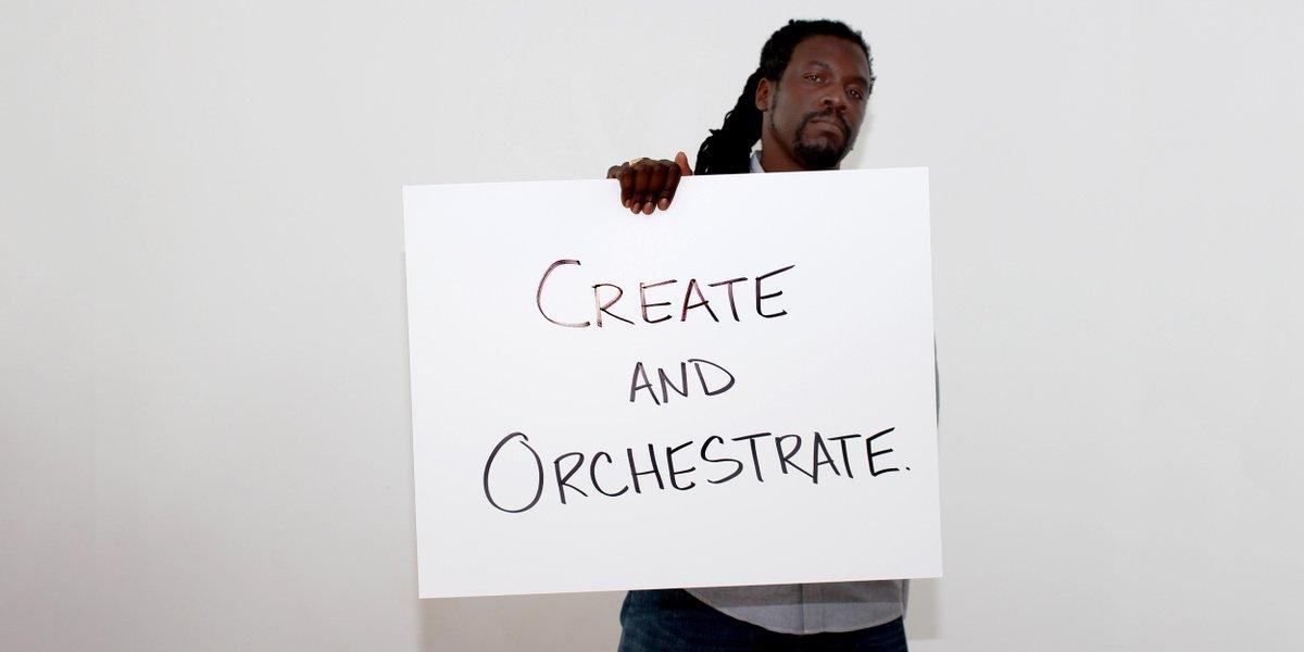 Help Me Create 1,000 New Entrepreneurs: http://t.co/Cu6taBAcm5 http://t.co/wqcjoEsnPJ