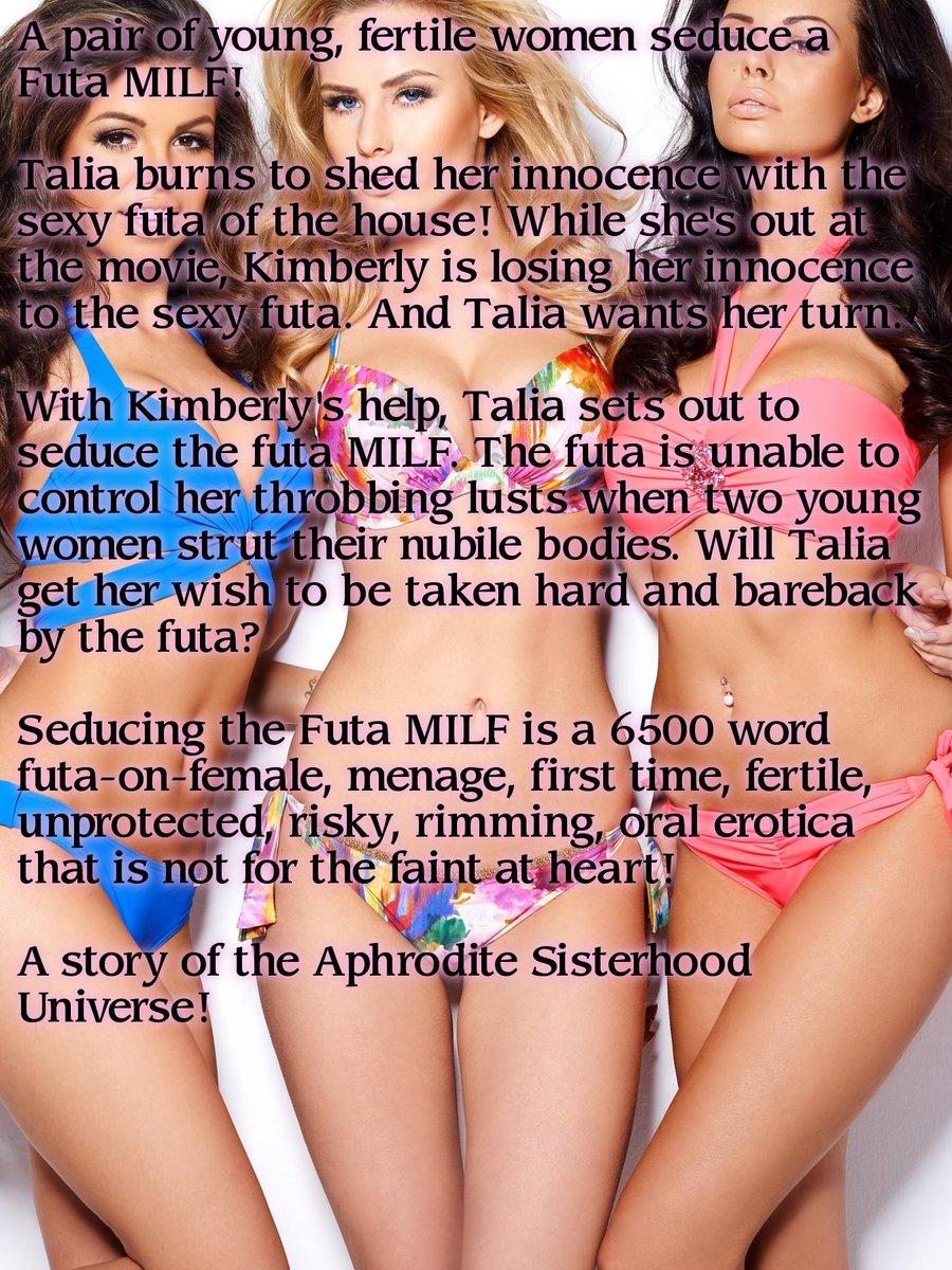 Black milf threesome