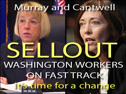 Time to #FastTrack these two out of office! .@SenatorCantwell .@PattyMurray http://t.co/K5cmNVl6jP via @voxdotcom http://t.co/ks6zo1Ym6x