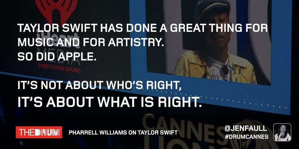 Taylor » News [DoSomething: celebridad más caritativa del mundo por cuarto año seguido.] - Página 38 CINCxN9UYAE9yFe