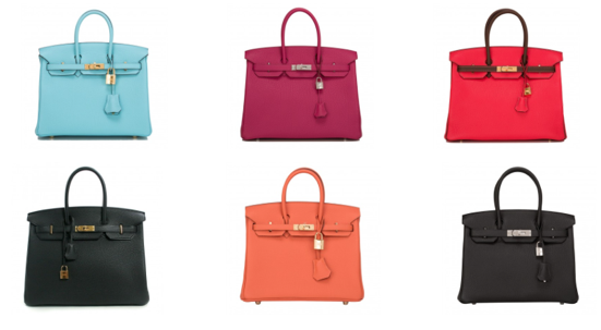 5020ddd9d0 #1 The Hermes Birkin the ultimate classic iconic bag, favoured by Victoria  Beckham! Contact us for details #Hermespic.twitter.com/tNbnbBSajB