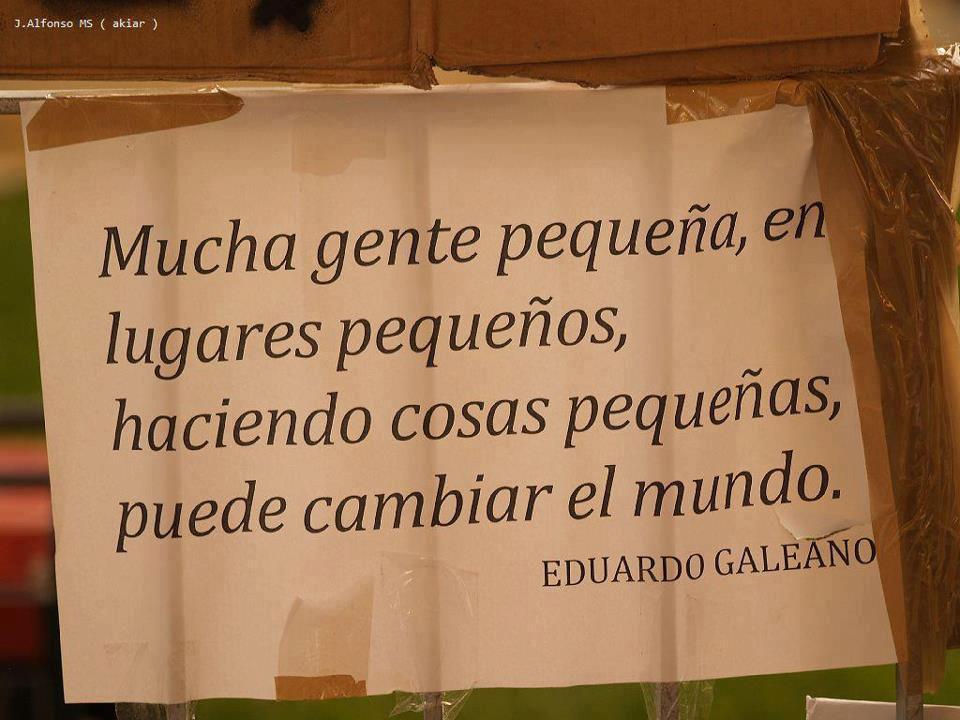 Di que sí, @manolicharra ¡Todo aporta en nuestro #eduPLEreto #OrienTapas! @ddmcelia @severota ;) #eduPLEmooc http://t.co/TzXOZPYO4v