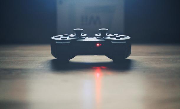Por qué es tan importante que sigamos jugando cuando somos adultos http://t.co/nTX8nRjYr8 http://t.co/CYcHOzNl2s