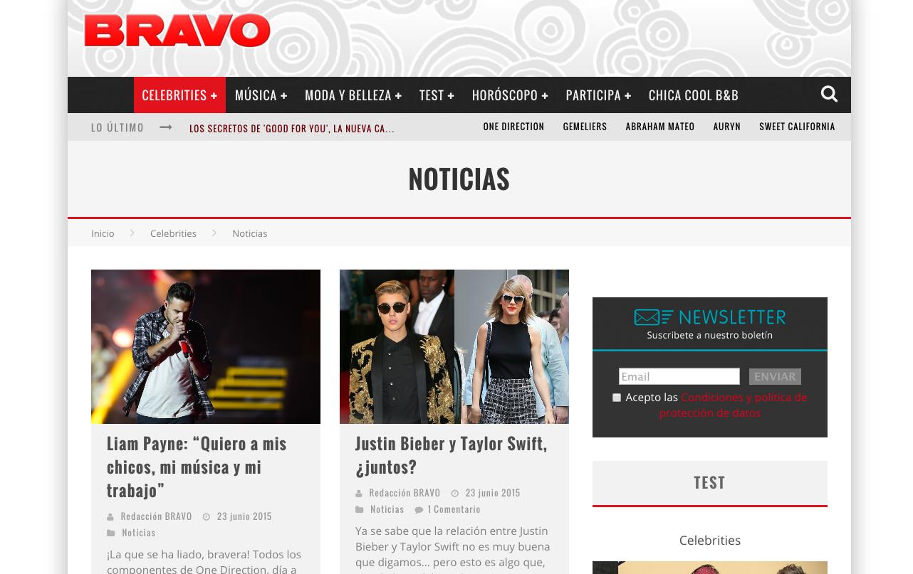 Revista Bravo (@bravoporti) • Instagram photos and videos