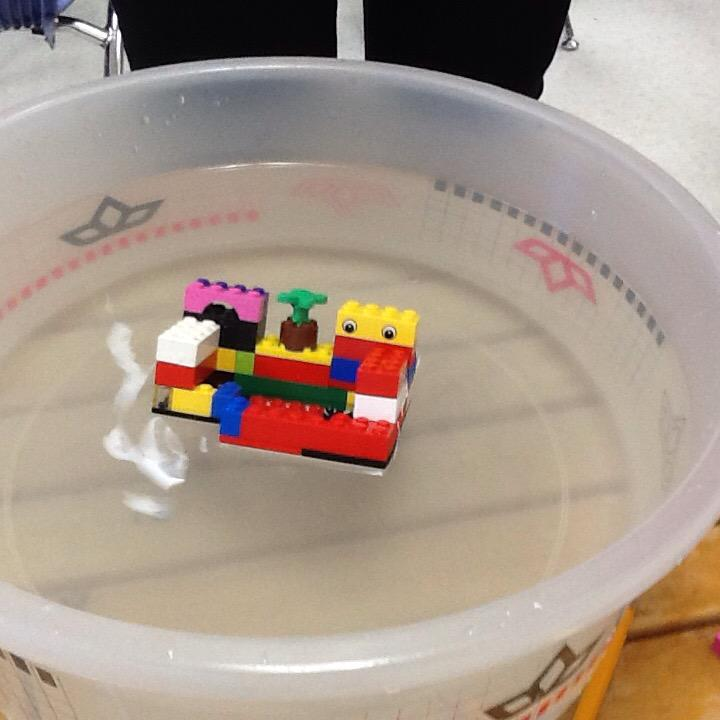 This is my and my friend made it by charleigh and Magdalena #legochallenge2 http://t.co/LSp5C95jNh