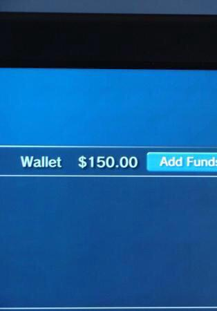 Free PS4 Money (@PS4walletHACK) | Twitter