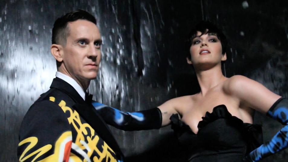 Noticias » Katy Perry News [III]  - Página 49 CINwAM_UcAAvySu