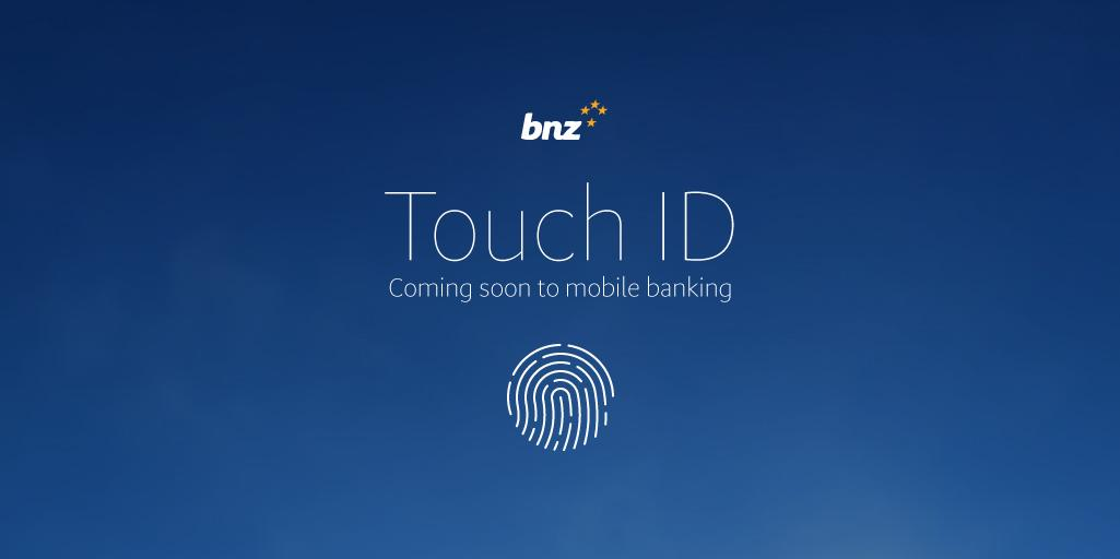 You asked, we did it. Touch ID is coming. So is PIN login & something for Apple Watch. More: https://t.co/YckGBEshum http://t.co/RKsOK2qRkd