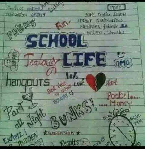 miss my school days When i say i miss my school days i mean the fun & friends not the school oh yes  recess & pt period too from instagram tagged as recess meme.