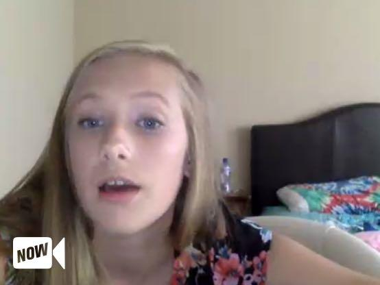 Girl younow com featured younow famous