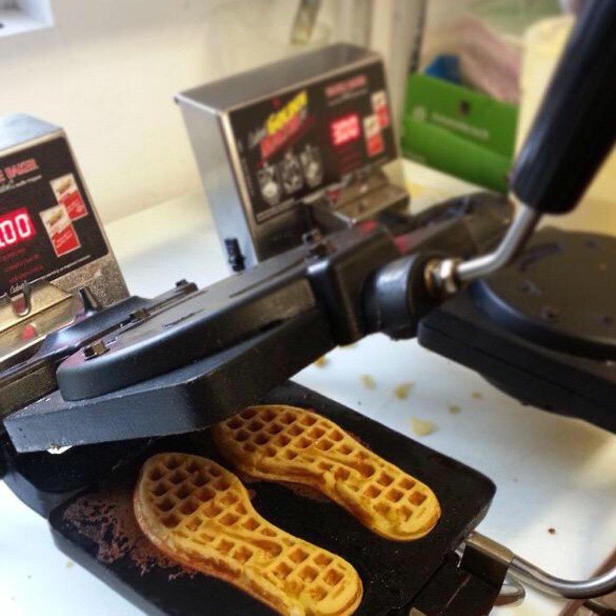 Nike Waffle Womens Shoes