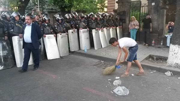 Пропавшими без вести на Донбассе считаются 1200 украинцев, - Ирина Геращенко - Цензор.НЕТ 4016