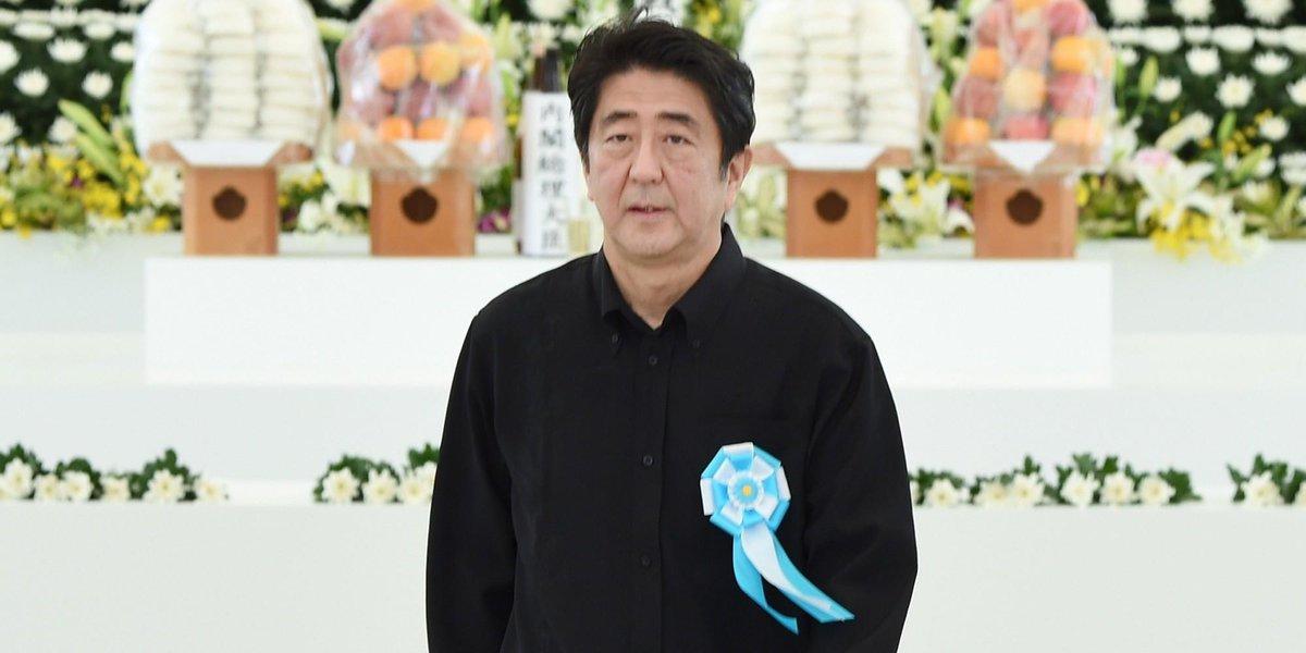 【New】「NHKよ、なぜ安倍首相への帰れコールを隠すんだ」 海外メディアの記者が疑問視 http://t.co/lmSgP6exIT http://t.co/gRDubgPKYv