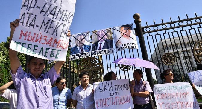 ГПУ и СБУ задержали зампрокурора Белой Церкви во время получения 110 тыс. грн взятки - Цензор.НЕТ 2449
