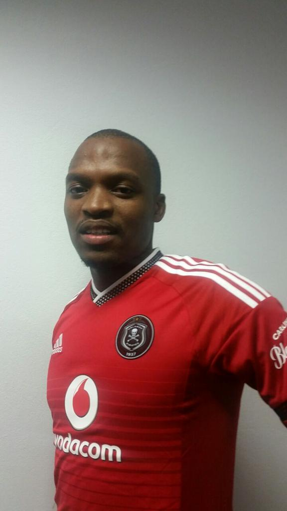 Orlando pirates fc on twitter gift motupa 20 south african never miss a moment negle Images