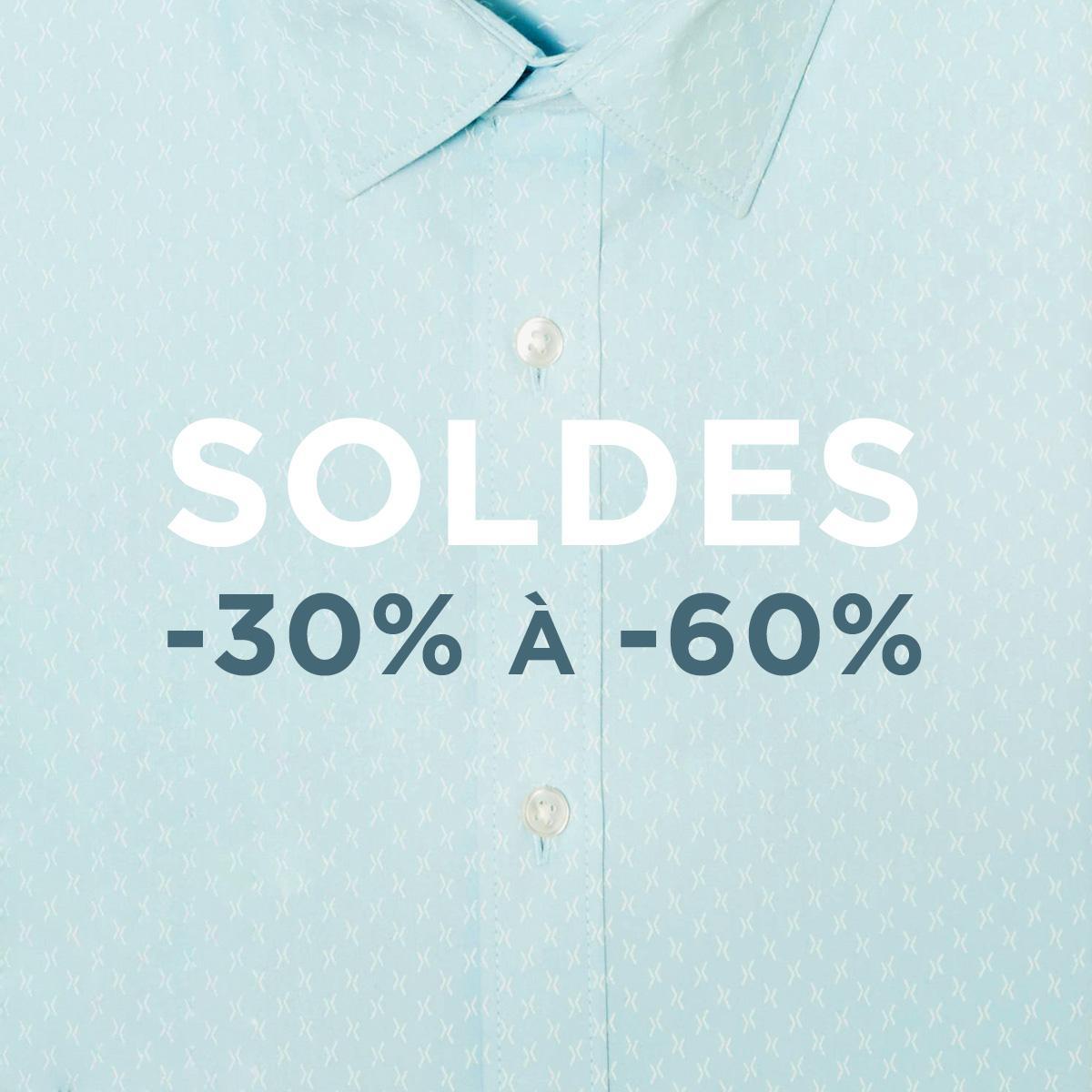 Les Soldes, c'est parti ! Ton look des vacances t'attend ! http://t.co/LjpPiKPnC4 http://t.co/gnHsxJvURN